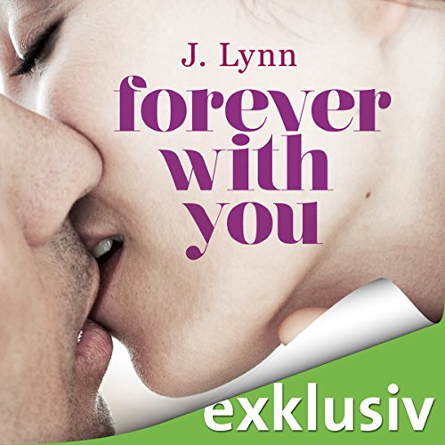 Forever with you (Wait for you 6) Titelbild
