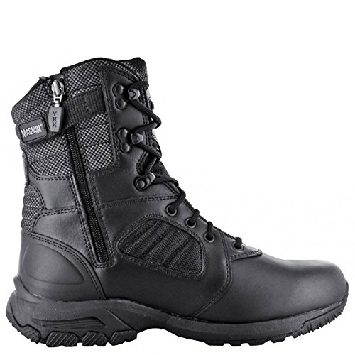 Magnum Lynx 8.0 Side-Zip Botte De Marche - AW17-43