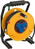 Brennenstuhl 1322500 - Alargador de cables