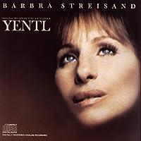 Yentl (1983 Film)