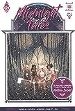 Midnight Tales T01