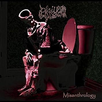 Misanthrology