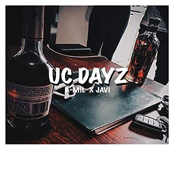UC Dayz