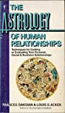Astrology Books 101: What are the top 10 relationship astrology books?