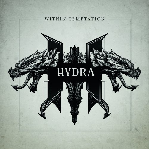 Hydra / Within Temptation