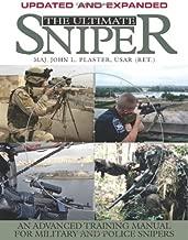 ultimate sniper book