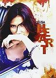 Elisa: Heart