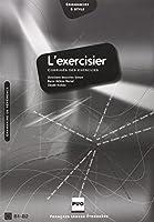 L'exercisier - Corriges Des Exercices: CECR - B1-B2