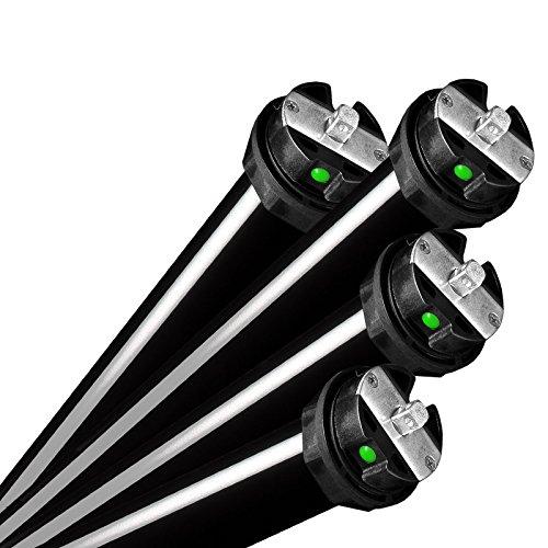 NOBILY *** Elektronischer Maxi-Rolladenmotor PE5 10/15-60 mit elektronischen Endabschaltern (Zugkraft 10Nm/25kg) für 60mm Achkantwelle (SW60) Rolladenantrieb Rohrmotor