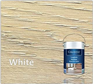 Best reactive wood stains Reviews