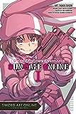 Sword Art Online: Alternative Gun Gale Online, Vol. 1