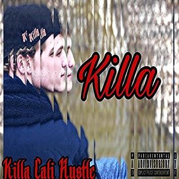 Killa