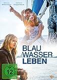 Blauwasserleben (He - www.hafentipp.de, Tipps für Segler