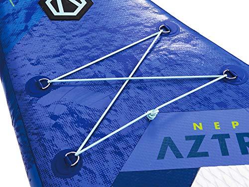 Aztron Neptune - 15