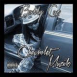 Chevrolet Muzik, Pt. 2 [Explicit]