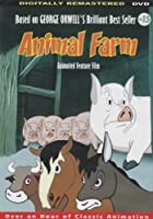 Animal Farm [Slim Case]