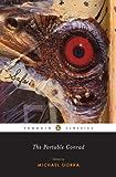 The Portable Conrad (Penguin Classics) (English Edition)