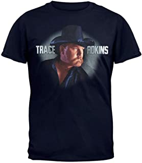 Best trace adkins clothing Reviews