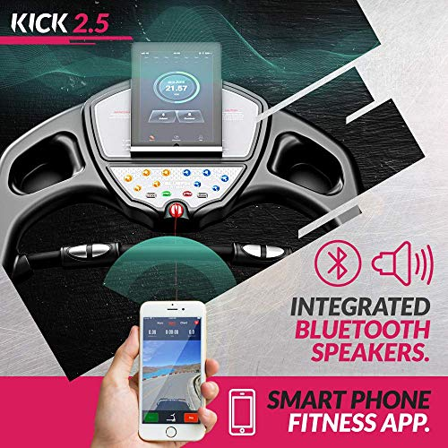 Bluefin-Fitness-KICK-Innovative-High-Speed-Folding-Treadmill-Quiet-20-Kmh-7-HP-15-Incline-Joint-Protection-Tech-Kinomap-Live-Video-Streaming-Video-Coaching-Training-HRC-Sensors