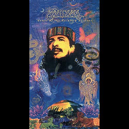 The Dance Of The Rainbow Serpent [3-CD-Box]