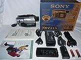 sony DCRTRV315 digital8 NTSC Camcorder Plays 8mm Hi8 Analog