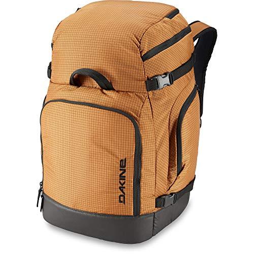 Dakine Boot Pack DLX 75L