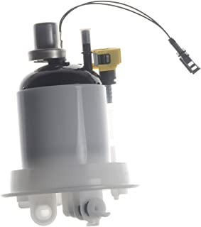 A-Premium Fuel Tank Cover Sender with Filter for Land Rover Range Rover 2006-2009 4.4L HSE