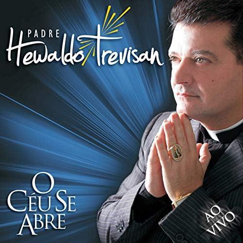 Padre Hewaldo Trevisan
