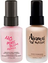 Best silk touch foundation Reviews