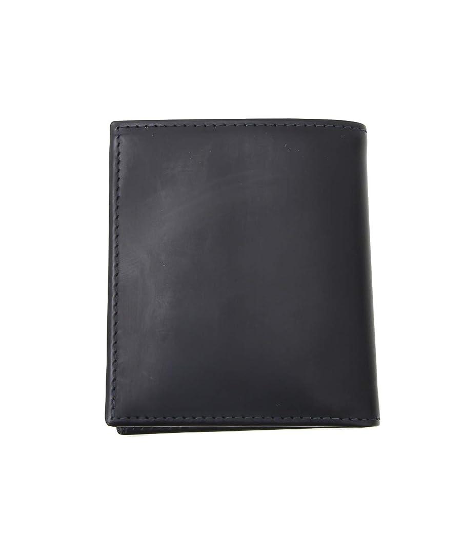 必須キャメル組み立てるETTINGER/エッティンガー:Mini Wallet +Coin Pocket Bridle:財布 ミニウォレット レザー