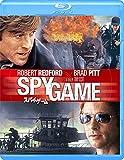 スパイ・ゲーム[Blu-ray/ブルーレイ]