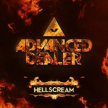 Hellscream
