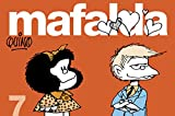 Mafalda 7 (Lumen Gráfica)