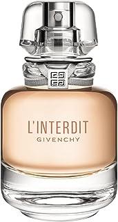 Givenchy L'Interdit femme/woman Eau de Toilette, 35 ml