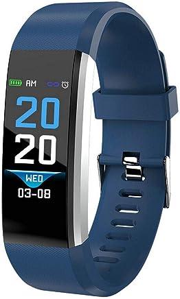 CNPGD Smartwatch Bracelet Fitness Tracker Sports...