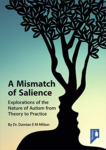 A Mismatch of Salience: Explorations from the Nature of Autism from Theory to Practice
