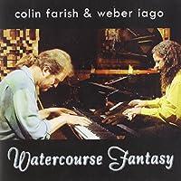 Watercourse Fantasy