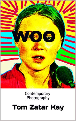 Woo: Contemporary Photography (English Edition)