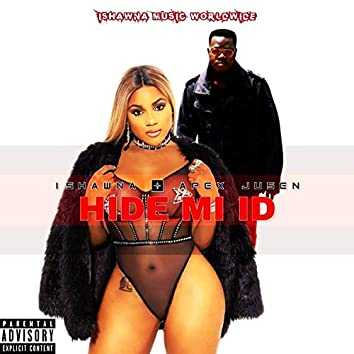 Hide Mi ID