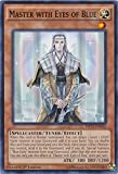 Master with Eyes of Blue - MP17-EN012 - Common - 1st Edition - 2017 Mega-Tin Mega Pack (1st Edition)