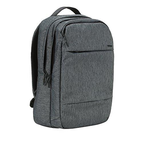 Incase(インケース) シティバックパック City Backpack for 17inch MacBook Pro [並行輸入品]