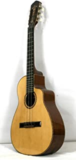 Amazon.es: Ébano - Guitarras acústicas con cuerdas metálicas ...