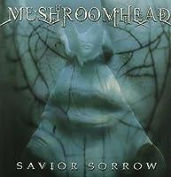 Savior Sorrow [12 inch Analog]