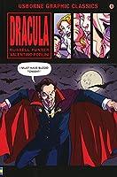 Dracula 079454097X Book Cover