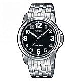 Orologio da Uomo Casio H5MTP-1260PD-1BEF