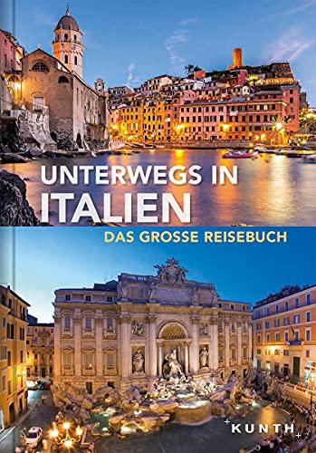 lidl pkw rundreise italien