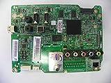 Samsung BN94-06418Z Main Board for UN55FH6030FXZA