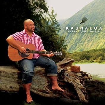 Kaunaloa
