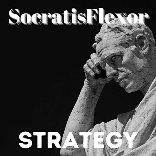 SocratisFlexor
