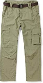 Best trout fishing pants Reviews